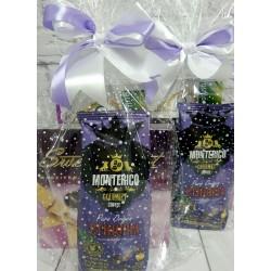 """Подарочный набор """"Виолетта"""""""