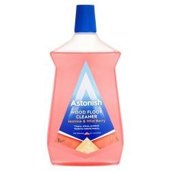 Средство для мытья деревянных полов Astonish 1L