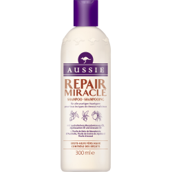 Шампунь восстанавливающий Aussie Repair 300ml