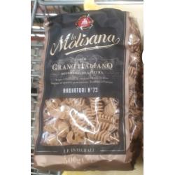 Макароны Molisana №73 500 г Италия