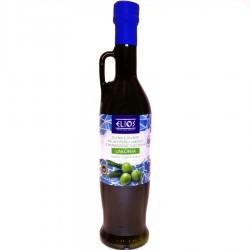 Масло оливковое Elios oliwa z oliwek sitia lasithioukritis 500мл