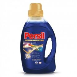 Гель Для Стирки Persil Essential Oils Color (1,848 Л)