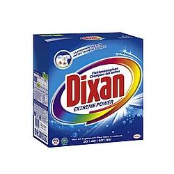 Cтиральный порошок Dixan 2.6 кг Германия