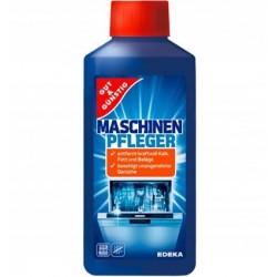 Средство для чистки посудомоечной машины, Gut & Gunstig Spulmaschinen Pfleger, 250 мл, Германия