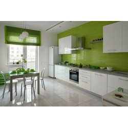 Средства для уборки кухни,кухонные полотенца