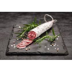 Мясо-колбасы