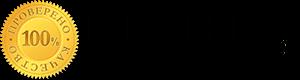 Еврохимия